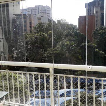 ENVIDRAÇAEMNTO CIRAGAN